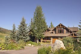 105 Bearcat Point Edwards, CO 81632 - Image