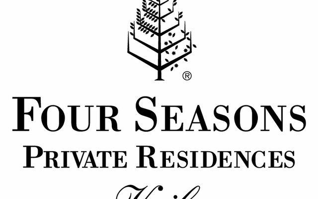 Four Seasons Club # 7105j Rotation J - photo 22