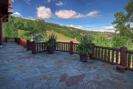 1003 Daybreak Avon, CO 81620 - Image 24