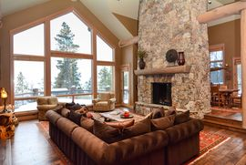 160 Juniata CIRCLE BRECKENRIDGE, Colorado 80424 - Image 2