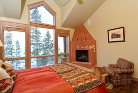 160 Juniata CIRCLE BRECKENRIDGE, Colorado 80424 - Image 11