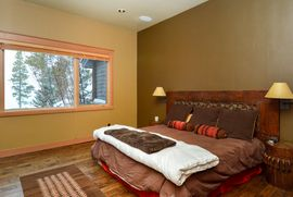 160 Juniata CIRCLE BRECKENRIDGE, Colorado 80424 - Image 14