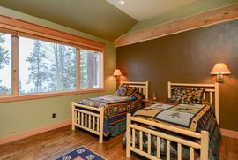 160 Juniata CIRCLE BRECKENRIDGE, Colorado 80424 - Image 21