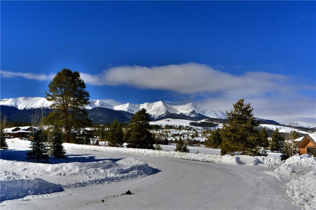 332 Lake Edge DRIVE BRECKENRIDGE, Colorado 80424