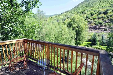 440 Eagle River Street Minturn, CO - Image 12