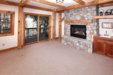 440 Eagle River Street Minturn, CO - Image 15