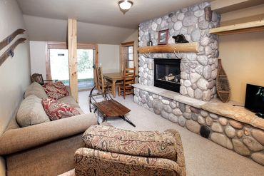 440 Eagle River Street Minturn, CO - Image 17