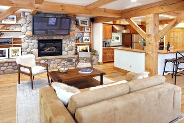 440 Eagle River Street Minturn, CO - Image 3