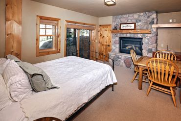 440 Eagle River Street Minturn, CO - Image 22