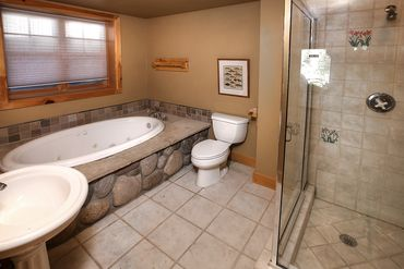 440 Eagle River Street Minturn, CO - Image 23