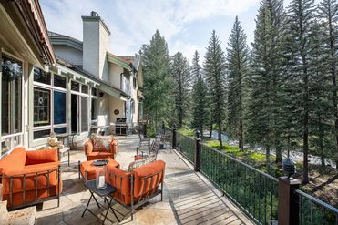 1531 Lake Creek Road Edwards, CO 81632 - Image 1
