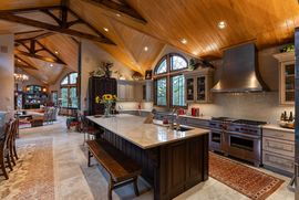1531 Lake Creek Road Edwards, CO 81632 - Image 2