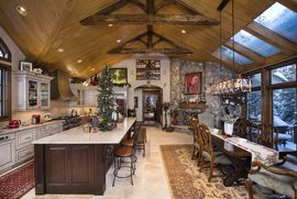 1531 Lake Creek Road Edwards, CO 81632 - Image 11