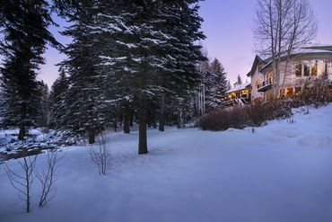 Photo of 1531 Lake Creek Road Edwards, CO 81632 - Image 14
