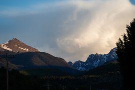 1531 Lake Creek Road Edwards, CO 81632 - Image 8