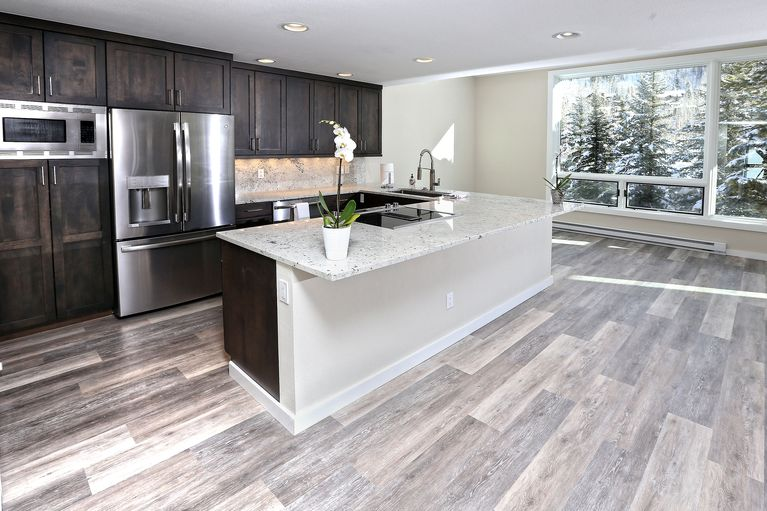 1320 Westhaven Drive # 1G Vail, CO 81657