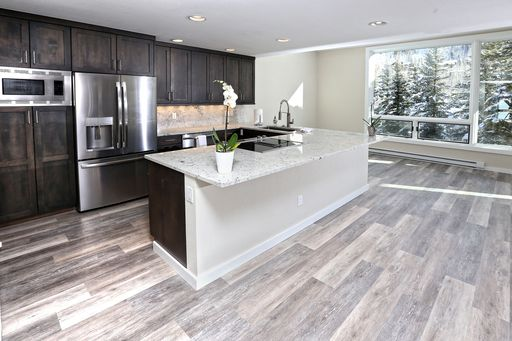 1320 Westhaven Drive # 1G Vail, CO 81657 - Image 4