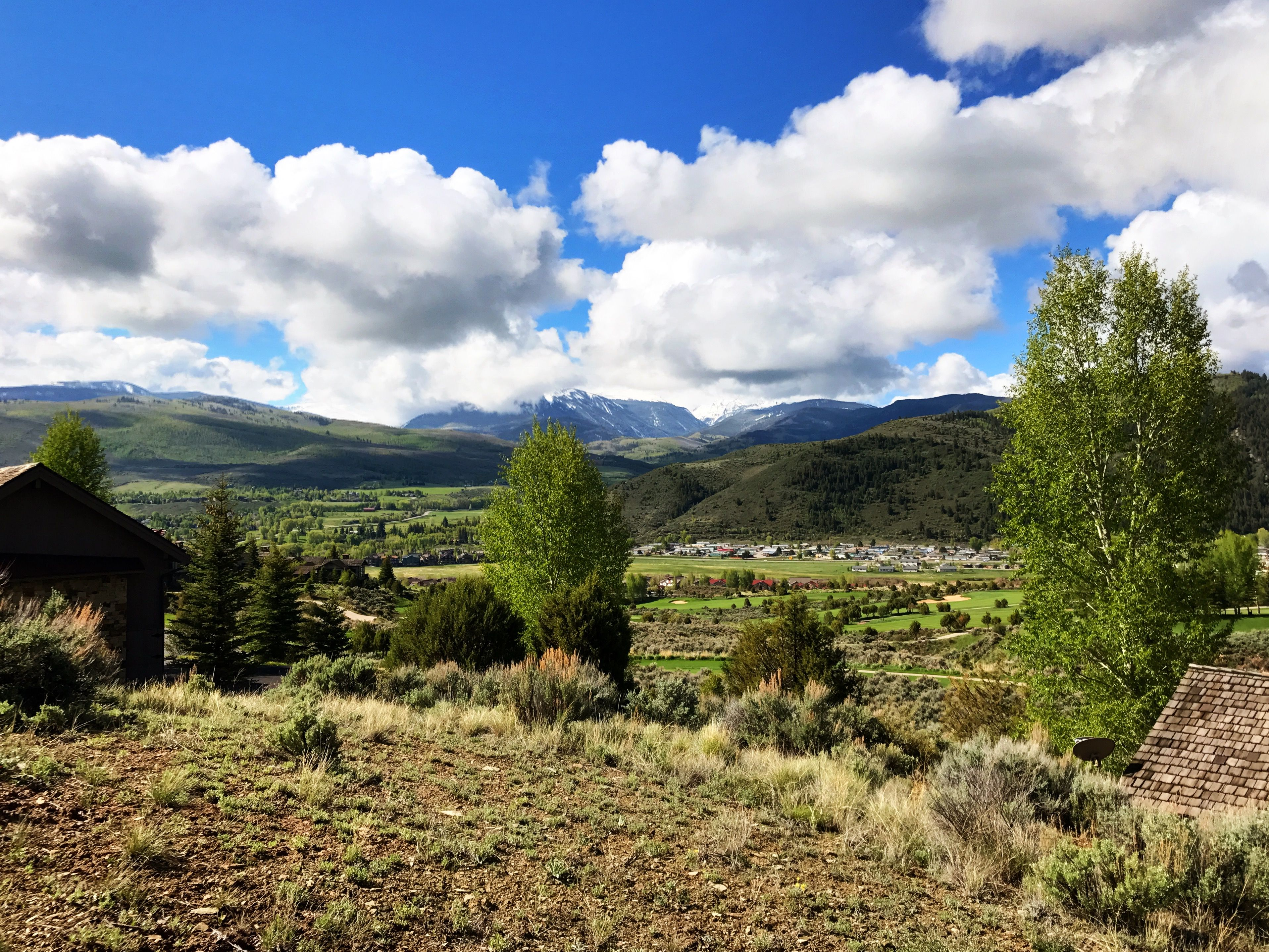 118 Wilmore Drive Edwards, CO 81632