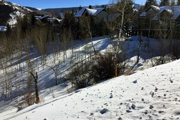 149 Holden Road Beaver Creek, CO - Image 12