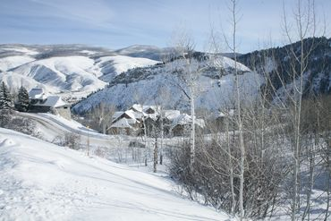 149 Holden Road Beaver Creek, CO - Image 13