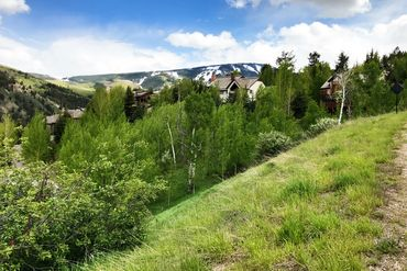 149 Holden Road Beaver Creek, CO - Image 3