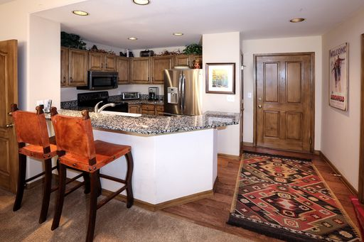 600 Sawatch Drive # 108 Edwards, CO 81632 - Image 5