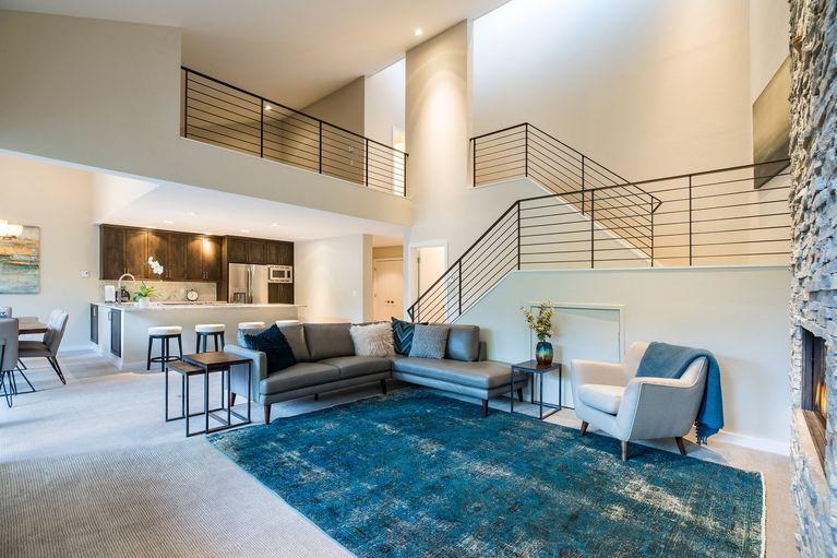 1320 Westhaven Drive # 1F Vail, CO 81657