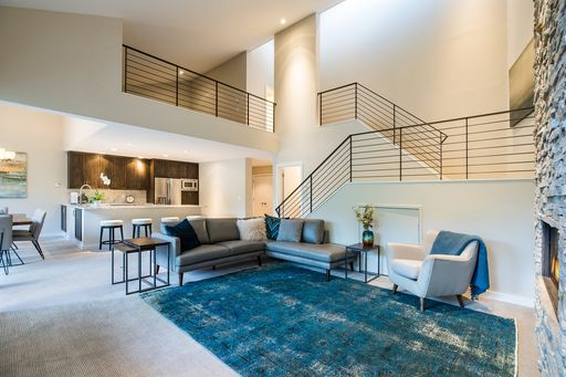 1320 Westhaven # 1F Vail, CO 81657 - Image 2
