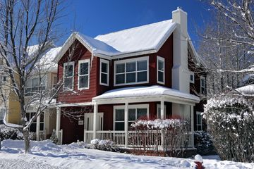 35 Macdonald Street # 7 Eagle, CO 81631