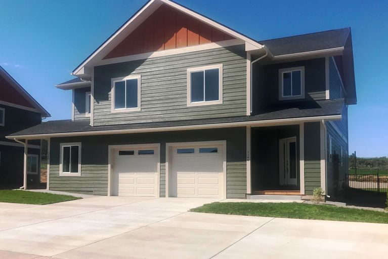 1140 Hawks Nest Lane Gypsum, CO 81637
