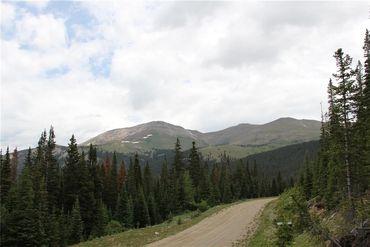 275 805 DRIVE BRECKENRIDGE, Colorado - Image 4
