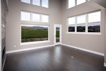 122 Soleil Circle Eagle, CO 81631 - Image 1