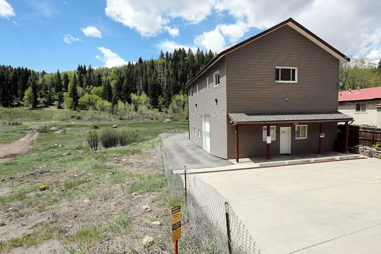 1081 Main Street Minturn, CO 81645