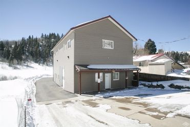 1081 Main Street Minturn, CO 81645 - Image 1