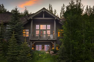 1248 Bachelor Ridge Road # 11 Beaver Creek, CO 81620 - Image 1