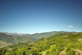 1248 Bachelor Ridge Road Beaver Creek, CO 81620 - Image