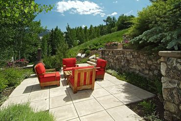 117 Wayne Creek Road Beaver Creek, CO - Image 13