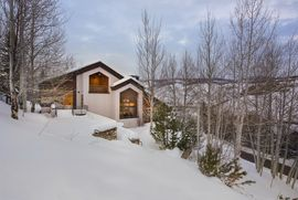 117 Wayne Creek Road Beaver Creek, CO 81620 - Image