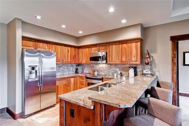 1891 Ski Hill ROAD # 7204 BRECKENRIDGE, Colorado - Image 1