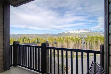 1891 Ski Hill ROAD # 7204 BRECKENRIDGE, Colorado - Image 14