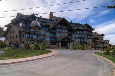 1891 Ski Hill ROAD # 7204 BRECKENRIDGE, Colorado - Image 15
