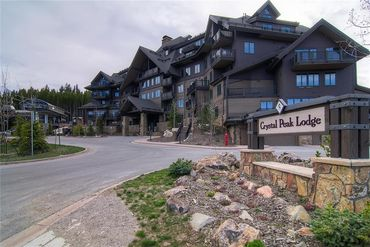 1891 Ski Hill ROAD # 7204 BRECKENRIDGE, Colorado - Image 16