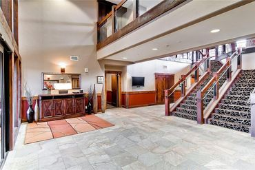 1891 Ski Hill ROAD # 7204 BRECKENRIDGE, Colorado - Image 17
