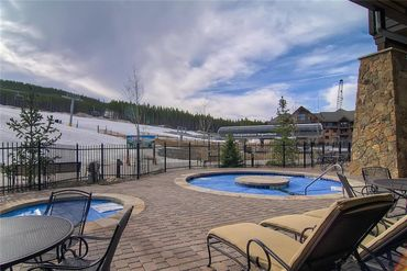 1891 Ski Hill ROAD # 7204 BRECKENRIDGE, Colorado - Image 22