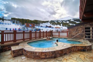 1891 Ski Hill ROAD # 7204 BRECKENRIDGE, Colorado - Image 23