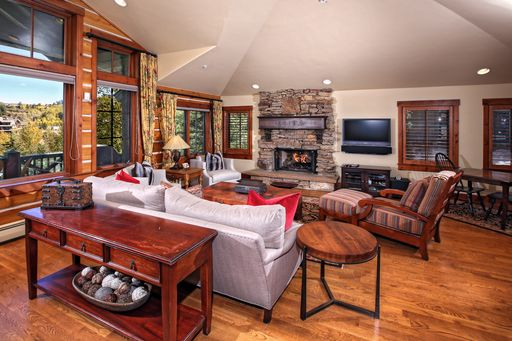 90 Buckhorn Lane Beaver Creek, CO 81620 - Image 2