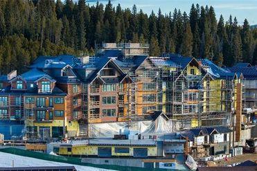 1627 Ski Hill ROAD # 1221CD BRECKENRIDGE, Colorado 80424 - Image 1