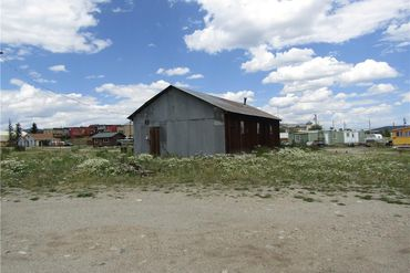 990 MAIN STREET # 0 FAIRPLAY, Colorado - Image 19