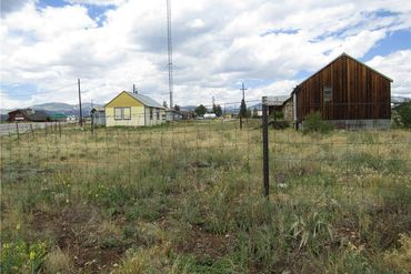 990 MAIN STREET # 0 FAIRPLAY, Colorado - Image 7