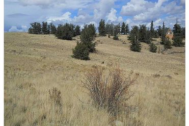 99 CHESTNUT LANE COMO, Colorado 80432 - Image 1